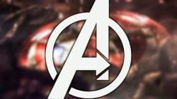 The Avengers Project: Square Enix punta al Gioco dell'Anno