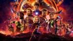 Avengers: Endgame, ecco il minutaggio preciso dei protagonisti