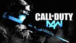 Call Of Duty: Modern Warfare 4 annunciato a breve?