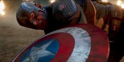 Avengers: Endgame, i Russo spiegano la scelta finale di Captain America