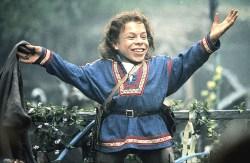 Willow: Ron Howard vuole dar vita ad una serie tv su Disney+