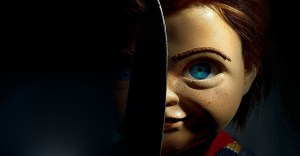 Child's Play: Chucky uccide Woody di Toy Story nel nuovo poster del film
