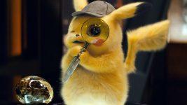 Detective Pikachu: quale è la vera identità del Pokémon [spoiler]?