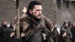 Game of Thrones: l'intera storia raccontata su un arazzo di 90 metri
