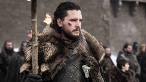 Game of Thrones 8x04: HBO ha svelato il titolo ufficiale