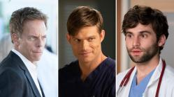 Grey's Anatomy 16: tre importanti personaggi promossi a regular!