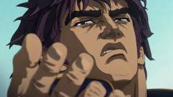 Ken il Guerriero ReGenesis: Yamato Video annuncia il team di doppiaggio italiano