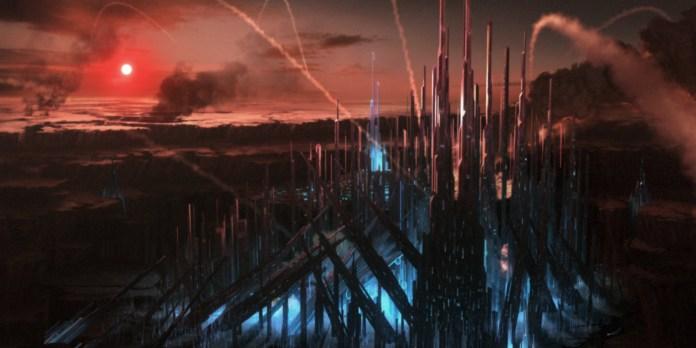 """Krypton  """"In Zod We Trust"""",  Zod, Doomsday e Lobo"""