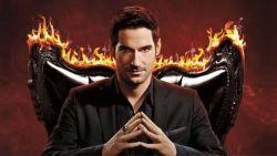 Netflix rilascia The Lucifer Reunion Show: tra i 9 gironi con il cast