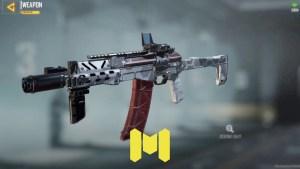 Call of Duty Mobile: inizio della Closed Beta e nuovo Trailer