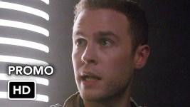 Agents of S.H.I.E.L.D. 6: video promo e sinossi dell'episodio 6x03