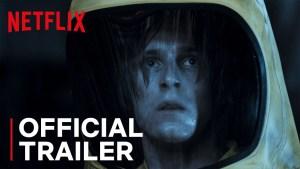 Dark: Netflix rilascia il trailer ufficiale della stagione 2