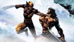 Savage Avengers: Marvel rilascia un nuovo trailer