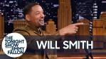 """Aladdin: Will Smith canta in diretta TV """"Un amico come me"""""""