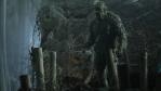 """Swamp Thing: 1x02 """"Worlds Apart"""", immagini e sinossi del prossimo episodio"""