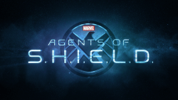 "Agents of S.H.I.E.L.D. 6x04: chi è morto nell'episodio ""Code Yellow""?"