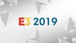 Considerazioni finali sull'E3 2019: seconda parte