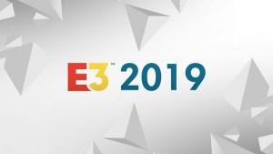 E3 2019: certezze e aspettative per la nuova edizione