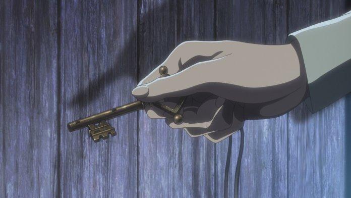 l'attacco dei giganti eren mikasa cantina