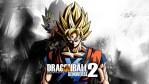Dragon Ball Xenoverse 2: ecco i contenuti dell'Ultra Pack 1