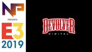 E3 2019 - Conferenza Devolver Digital - Diretta Live con NerdPool
