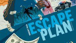 Escape Plan: truffatori, riuscirete a fuggire dalla città? - Recensione