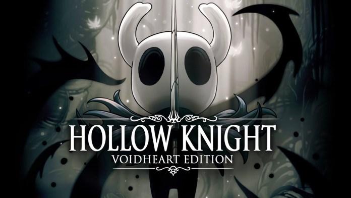 Sconto Hollow Knight