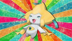 Pokemon GO: tutto sulle nuove missioni Jirachi