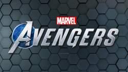 Lucca Comics & Games 2019: Marvel's Avengers giocabile presso la Zecca
