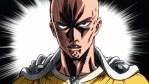 One-Punch Man 2, niente episodio questa settimana