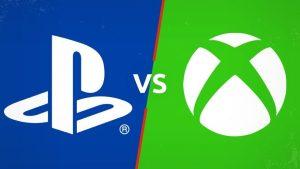 PS5 e Xbox Scarlett secondo Atsushi Inaba di Platinum Games