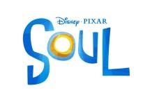 soul disney pixar film 2020