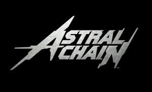 Astral Chain: tutte le novità mostrate all'E3 2019
