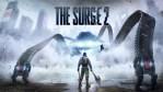 The Surge 2: Deck13 pubblica un nuovo gameplay