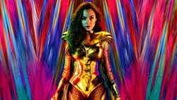 Warner Bros. presenta Joker, Wonder Woman 84, Birds of Prey e Godzilla Vs. Kong al CineEurope