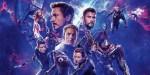 Avengers: Endgame, rivelati i dettagli della nuova release cinematografica