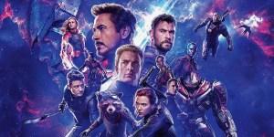 Avengers: Endgame, rivelata una scena tagliata molto curiosa