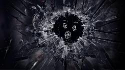Black Mirror: gli easter eggs della quinta stagione - SPOILER