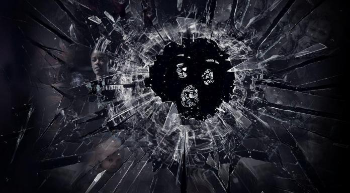 black mirror 5: tutti gli easter eggs della nuova stagione