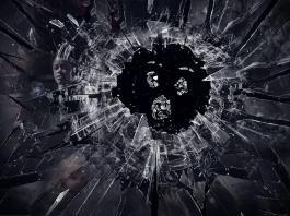 black mirror 5 - netflix