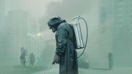 Chernobyl: chi sono i protagonisti principali della nuova serie HBO