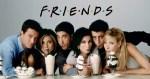 Friends: Jennifer Aniston è d'accordo sulla realizzazione di un revival