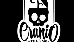 Cranio Creations: ecco tutte le novità che troveremo al Lucca Comics 2019
