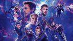 Avengers: Endgame in Italia dal 14 agosto in Digital HD e dal 4 settembre in Blu-ray