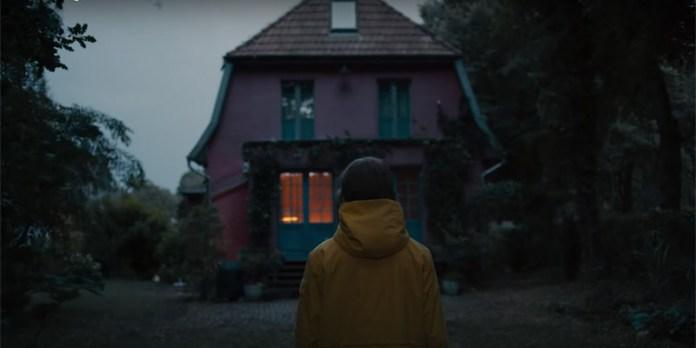Dark 2 netflix rilascia mistery teaser della serie trilogia in uscita il 21 giugno