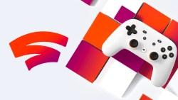 Google Stadia: rivelati i giochi disponibili al lancio