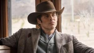 The Stand: James Marsden in lizza per il ruolo principale nella serie tv