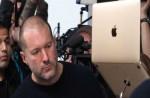 Apple,clamoroso: dopo quasi trent'anni Jony Ive lascia l'azienda