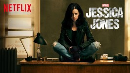 """Jessica Jones 3: """"È tempo di dire addio"""" - recensione"""