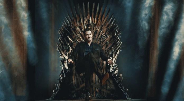 lucifer trono stagione quarta episodio 4 finale